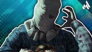"Playing Friday the 13th the Game as Russian CHAD! He is the best Chad and only Chad! Also screw that boat it was deadlier than Jason himself... dam Honeypot... 🔷 Edited by TrueOwn - https://twitter.com/markbethlehem⭐ STREAM SCHEDULE ⭐Tues/Wed 8pm -12am PT & Fri/Sat 8pm - 2am PT Description of Friday the 13th: The Game on Steam: ""Jason is back! Jason Voorhees is unleashed and stalking the grounds of Camp Crystal Lake! Friday the 13th: The Game is one of the most highly-anticipated horror titles of all time. You will finally be able to take on the role as Jason Voorhees and Camp Crystal Lake counselors.""⭐ THANK YOU FOR LIKING AND SUBSCRIBING! ⭐►Come chat with the community! https://discord.gg/arkrael♦ For LIVE content you can find me streaming on Twitch http://www.twitch.tv/Arkrael ♦🔷 Follow me here for more content and daily updates 🔶Twitch - https://www.twitch.tv/ArkraelTwitter - https://twitter.com/ArkraelTVWebsite - ArkraelTV.com🎵 Production Music courtesy of Epidemic Sound: http://www.epidemicsound.com"
