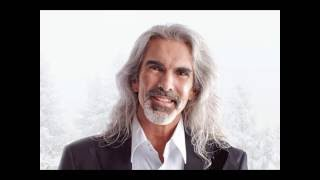 Download Lagu Count Your Blessings by Guy Penrod - Christian Gospel Country Music Mp3