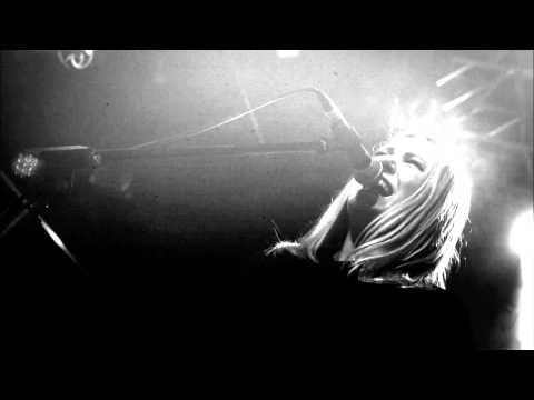 Tekst piosenki Kasia Nosowska - Przyznaj się po polsku