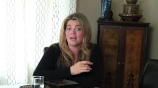 How to Honor Every Choice Your Child Makes – Raise a Happy Child Book Video (5 of 8)