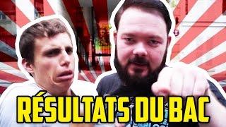 Video RÉSULTATS DU BAC - Daniil le Russe MP3, 3GP, MP4, WEBM, AVI, FLV Oktober 2017