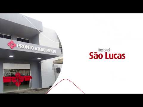 Hospital São Lucas | Entidades Camilianas