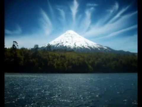 Vídeos Educativos.,Vídeos:La geosfera