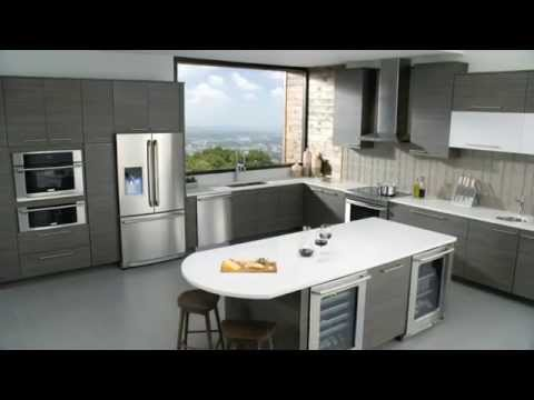 Electrolux French Door Refrigerator | Electrolux Refrigerator | Electrolux Counter Depth