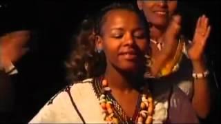 Yezina Negash  Tir Tir  Ethiopian Music 2012   YouTube 3