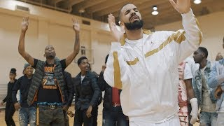 "Video BlocBoy JB & Drake ""Look Alive"" Prod By: Tay Keith (Official Music Video) Shot By: @Fredrivk_Ali MP3, 3GP, MP4, WEBM, AVI, FLV Agustus 2018"