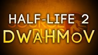 A speedrun of Half-Life 2, completed in 1:27:51.09 by the SourceRuns Team, done in 200 segments on Hard difficulty. After over...