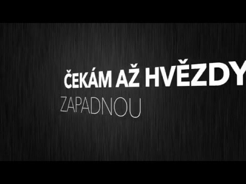 Youtube Video NV178yRUlzI