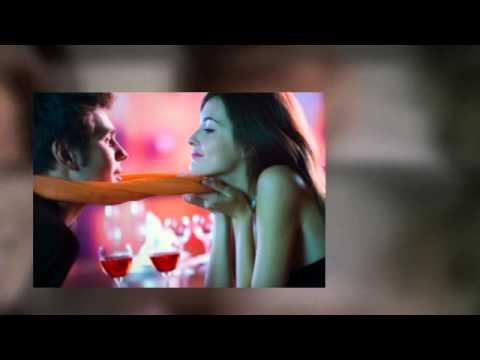 Encino Matchmakers: Encino Best Dating Service Los Angeles Singles