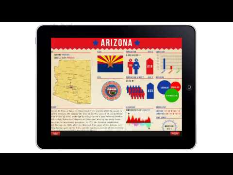 5 Best Educational Apps and Must Have Educational Apps for iPad and iPhone