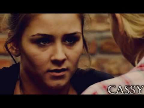Sophie & Sian (Coronation Street) – Breathing Space (Part 1) (Fan Video)