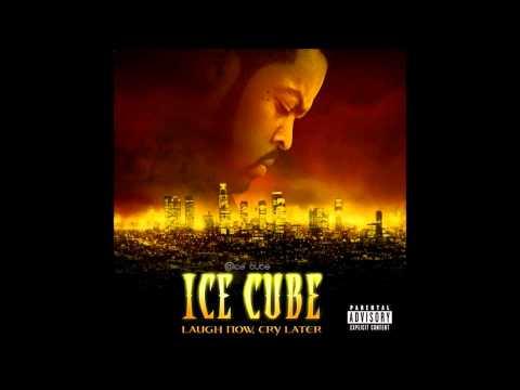 Video 23 - Ice  Cube - Dicke Tease download in MP3, 3GP, MP4, WEBM, AVI, FLV January 2017