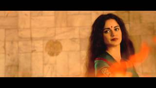 Yeh Junoon - Song Video - Shootout At Wadala