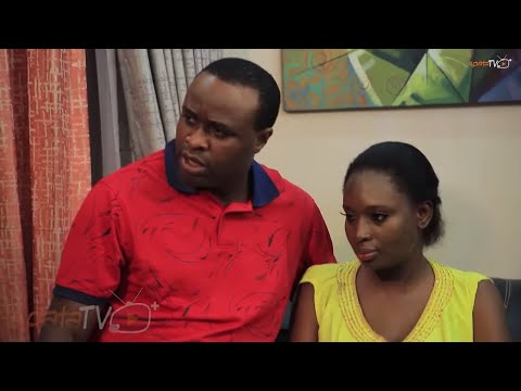 Omo Sheu Latest Yoruba Movie 2019 Drama Starring Femi Adebayo | Bimpe Oyebade | Ibrahim Yekini
