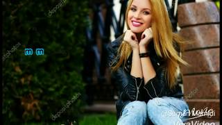 Video how can we know about varginity   only for boys   MP3, 3GP, MP4, WEBM, AVI, FLV Mei 2018