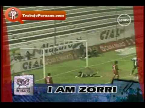 Biografía Wilmer Aguirre El Zorrito