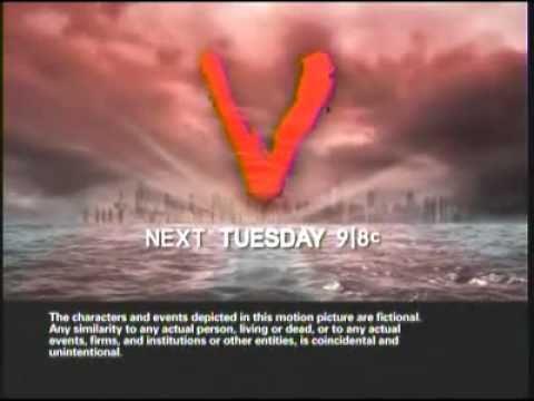V 2.03 (Preview)