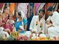 Nalanum Nandhiniyum (2014) Tamil Movie Part 11 - Michael Thangadurai, Nandita