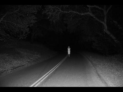 (2016)ЧАСТЬ 2 Загадочные существа попавшие в кадр(привидения,нло,рейк,гномики,ангелы и демоны).