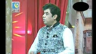 Video Pk Run Mureed ko jugtain -with |Comedian Acter #Naseem Vicky | MP3, 3GP, MP4, WEBM, AVI, FLV Oktober 2018