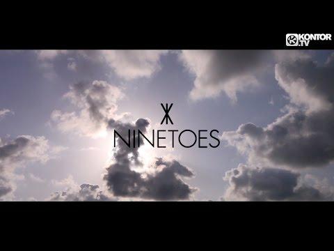 Ninetoes - Finder
