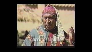 RUNASIMI PERU 0007 textileria en PITUMARCA Y CHECACUPE con Sonaly Tuesta QUECHUA