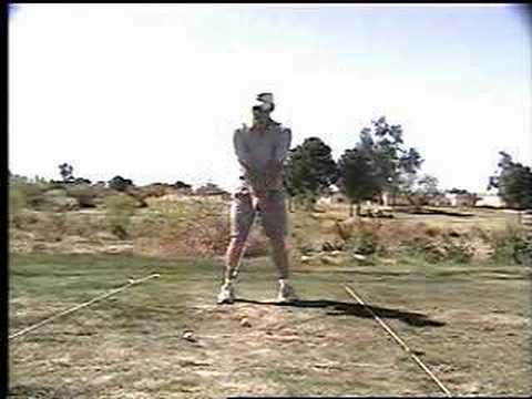 Golf Tips, Lessons, Instruction & Drills – The Takeaway