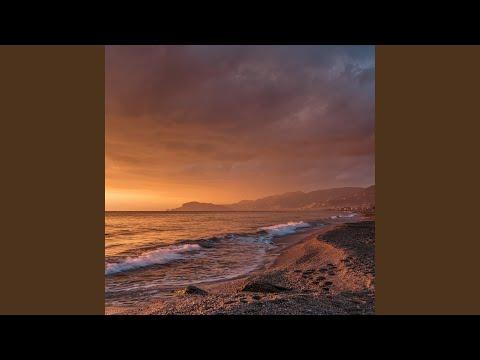 Sunset in The West (Radio Edit)
