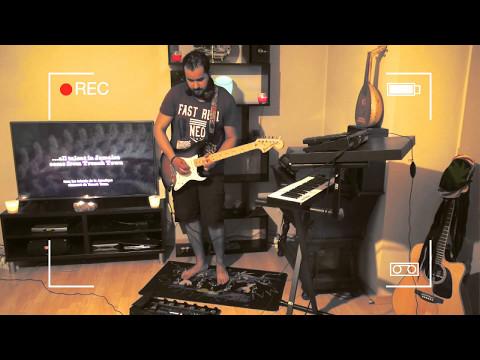 Video Bob Marley - Stir it up (Loop Cover) download in MP3, 3GP, MP4, WEBM, AVI, FLV January 2017