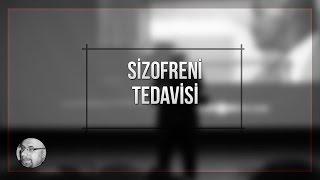 Video Şizofreni Tedavisi MP3, 3GP, MP4, WEBM, AVI, FLV Agustus 2018