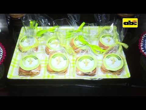 Harina de poroto manteca: Más nutritiva y apta para celiacos