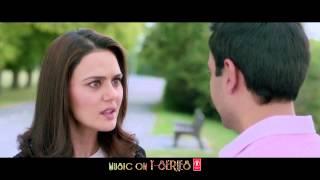 Nonton Ishkq In Paris   Dialogue Promo - 1   Preity Zinta & Rhehan Malliek Film Subtitle Indonesia Streaming Movie Download