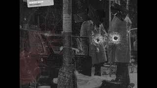 Eto x Agallah x Milano Constantine - Nobody Move (Pro By Eversor)