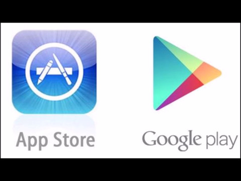 How To Install A App On Your Mobile From Playstore | Apple Store On The App Store - ITunes - Apple