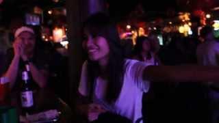 Hillary Bar 2 Nana Bangkok Nightlife