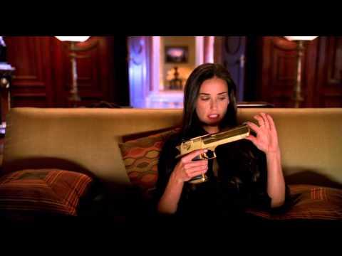 Charlie's Angels: Full Throttle - Trailer