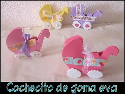 Baby Shower Manualidades Decoracion ~ Baby shower corsage y distintivos originales baby showers