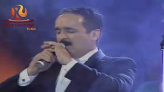 Willie Colon - Oh, ¿que será?