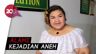 Video Firasat Kematian Pretty Asmara MP3, 3GP, MP4, WEBM, AVI, FLV November 2018
