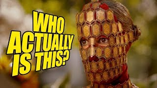 Video 8 Biggest Unanswered Game Of Thrones Mysteries MP3, 3GP, MP4, WEBM, AVI, FLV Mei 2019