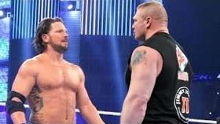 Nonton WWE Smackdown 7 March 2017 Highlights - wwe smackdown 03/07/2017 highlights Film Subtitle Indonesia Streaming Movie Download
