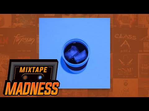 VB - PSM (April 17th) | @MixtapeMadness
