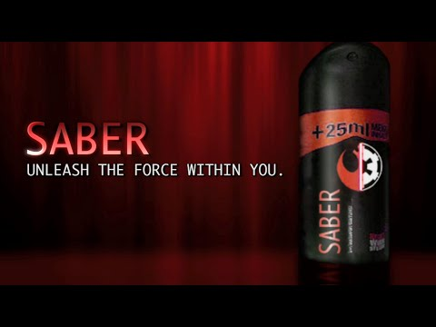 Saber - Written & directed by Adam Green (HATCHET, FROZEN, HOLLISTON) and produced by/starring Rileah Vanderbilt & Clare Grant (TEAM UNICORN), SABER is the winner of...