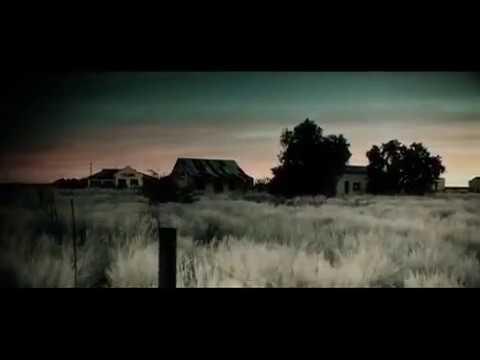 Juanita du Plessis ENGEL VAN MY HART official music video