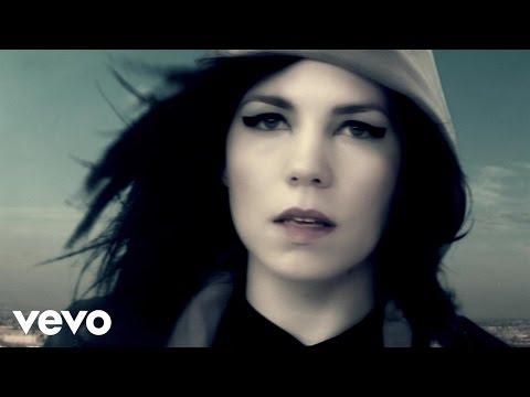 Tekst piosenki Skylar Grey - Invisible po polsku