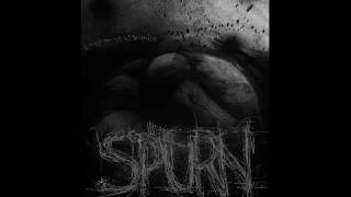 Nonton Spurn   Comfort In Nothing  2016  Film Subtitle Indonesia Streaming Movie Download