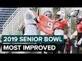 How to Watch Senior Bowl Live Stream