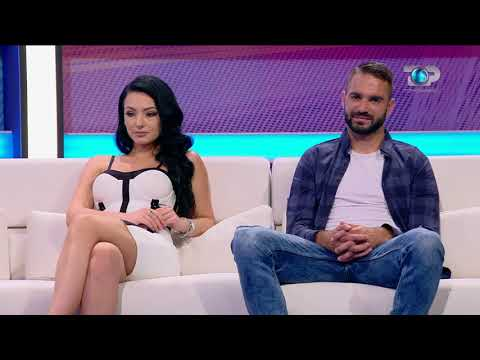 Procesi Sportiv, Pjesa 3 - 25/09/2017