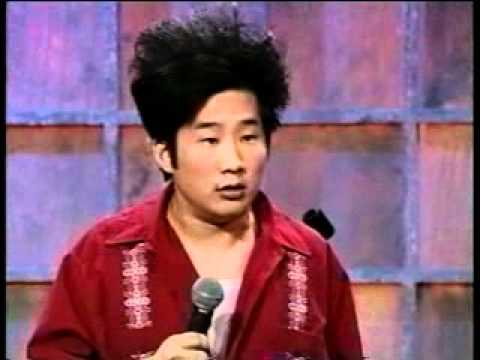 Bobby Lee - Admire Entertainment - 877-236-4738