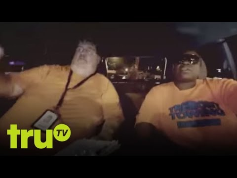 tow - Subscribe to truTV for more! http://bit.ly/1db6UsP The future of the entire business depends on how Bernice handles this tow. Check out new episodes of South...